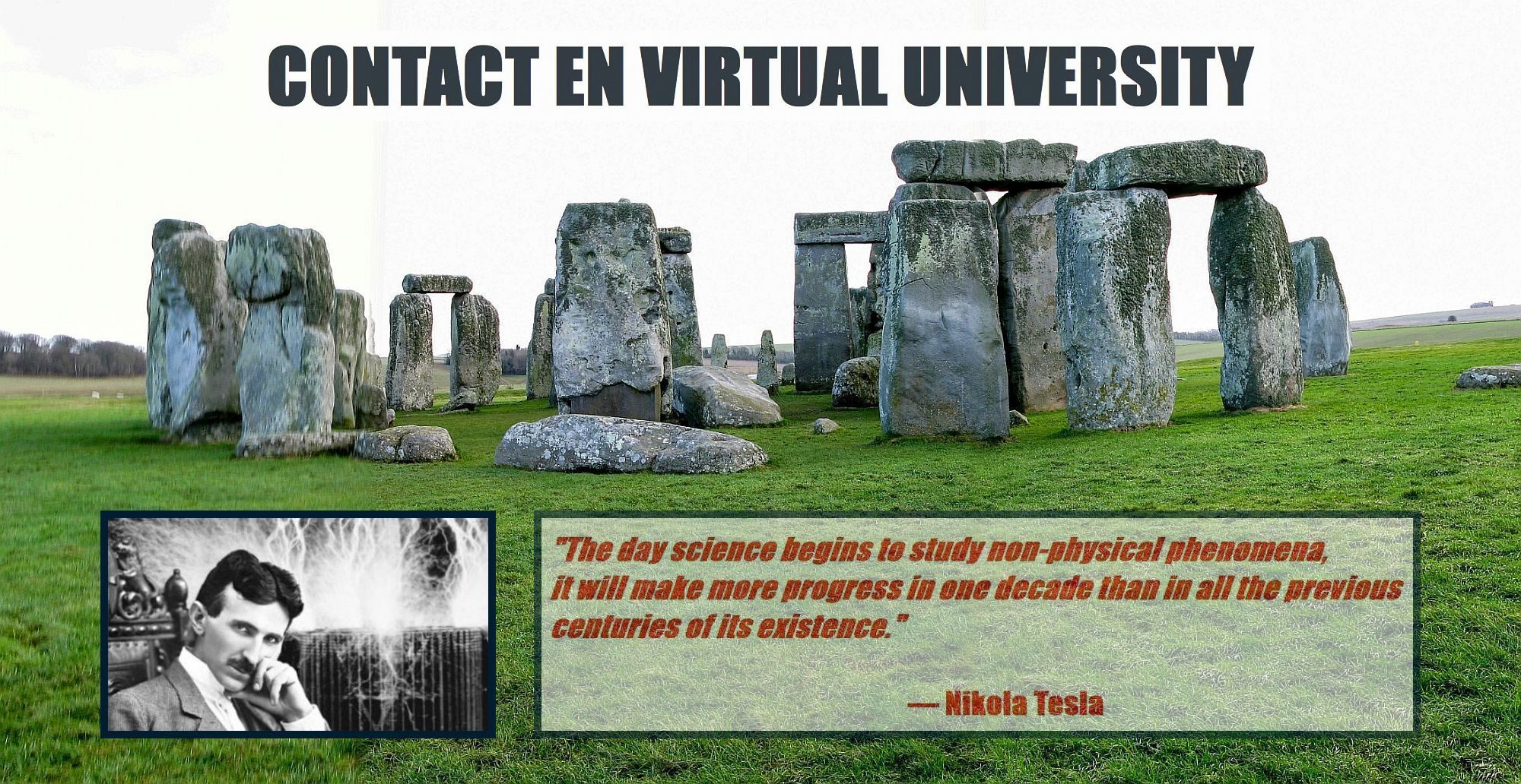CONTACT-Metaphysical-Education-Organization-University-School-Teachers-Coaching-guide-guidance-guru-2000