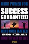 How-do-i-succeed-with-mind-power-success-book-100