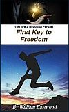 What-is-the-key-to-success-key-book-100