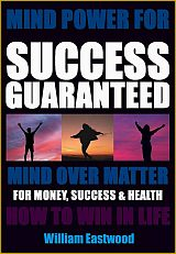 How-to-achieve-success-make-money-metaphysical-eBook-five-star-money-9-160
