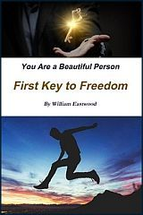 How-to-be-free-from-problems-people-freedom-from-restrictions-controls-bullying-cruelty-160