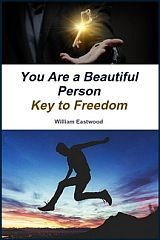 How-to-be-free-from-problems-people-freedom-from-restrictions-controls-bullying-constraints-160