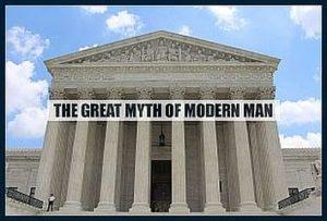 Materialisim-darwinism-modern-psychology-is-false-icon-354
