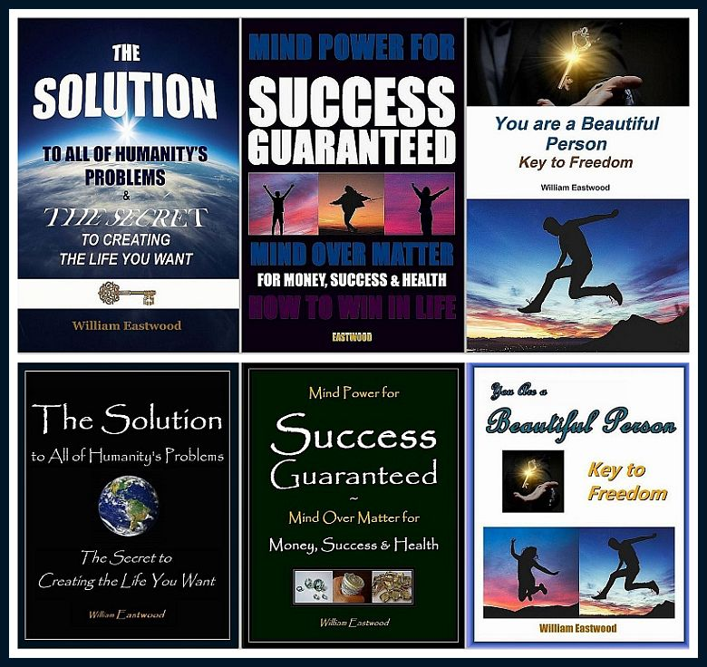 List-of-guides-coaches-source-of-metaphysical-guidance-books-780