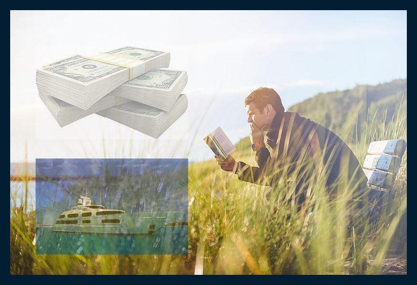 Metaphysical-metaphysics-mind-creates-reality-books-0923-820