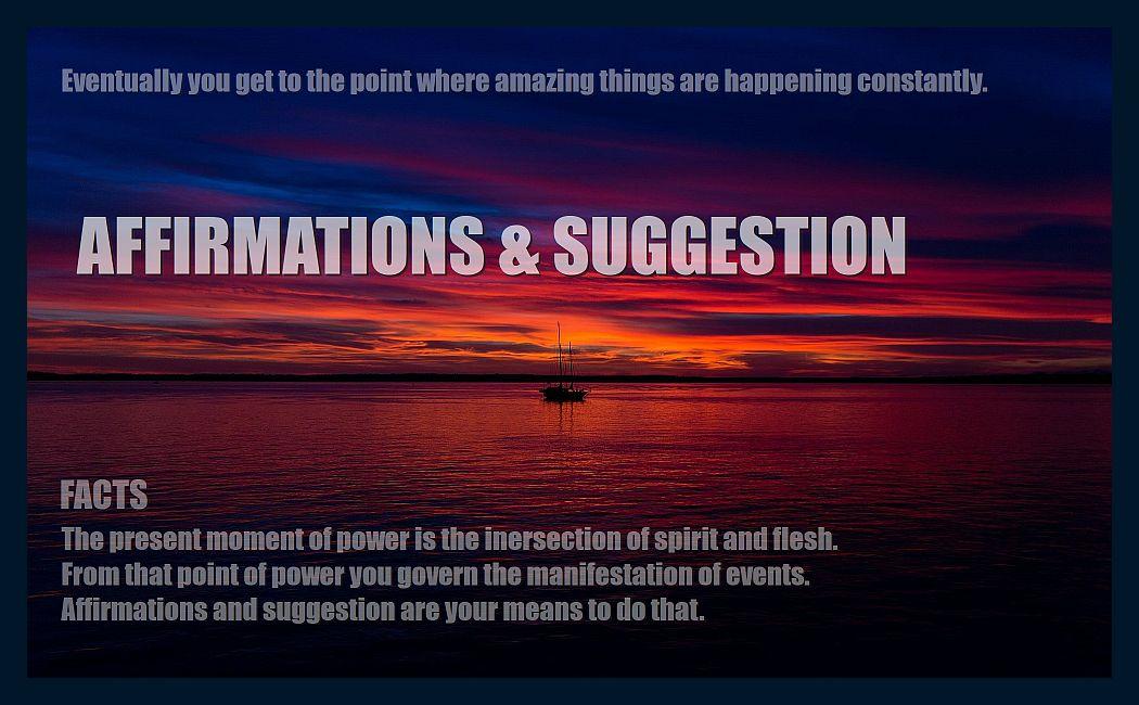 how-i-create-my-reality-using-affirmations-with-positive-thinking-suggestion-to-manifest-goals-desires-dreams-d-1050