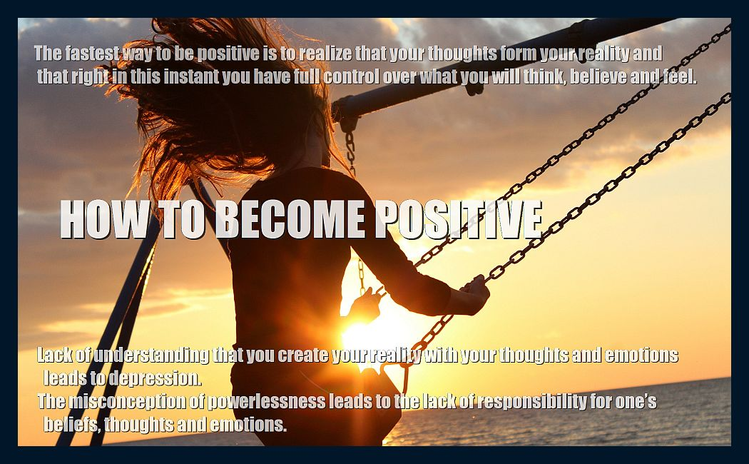 Metaphysical-concepts-how-do-I-change-negative-thinking-to-stop-worry-g1-1050