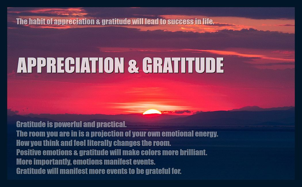 Emotions-affect-create-events-feelings-appreciation-gratitude-b-1050