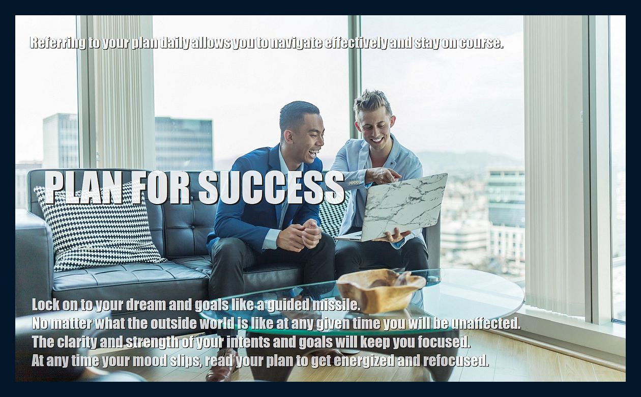 consciousness-science-conscious-creation-to-succeed-metaphysical-life-plan-for-success-b1-1200