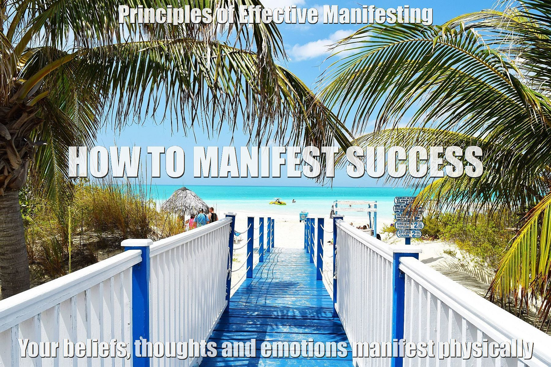 manifesting-how-to-use-unlimited-imagination-positive-desire-willpower-determination-resolve-to-manifest-success-e-1800