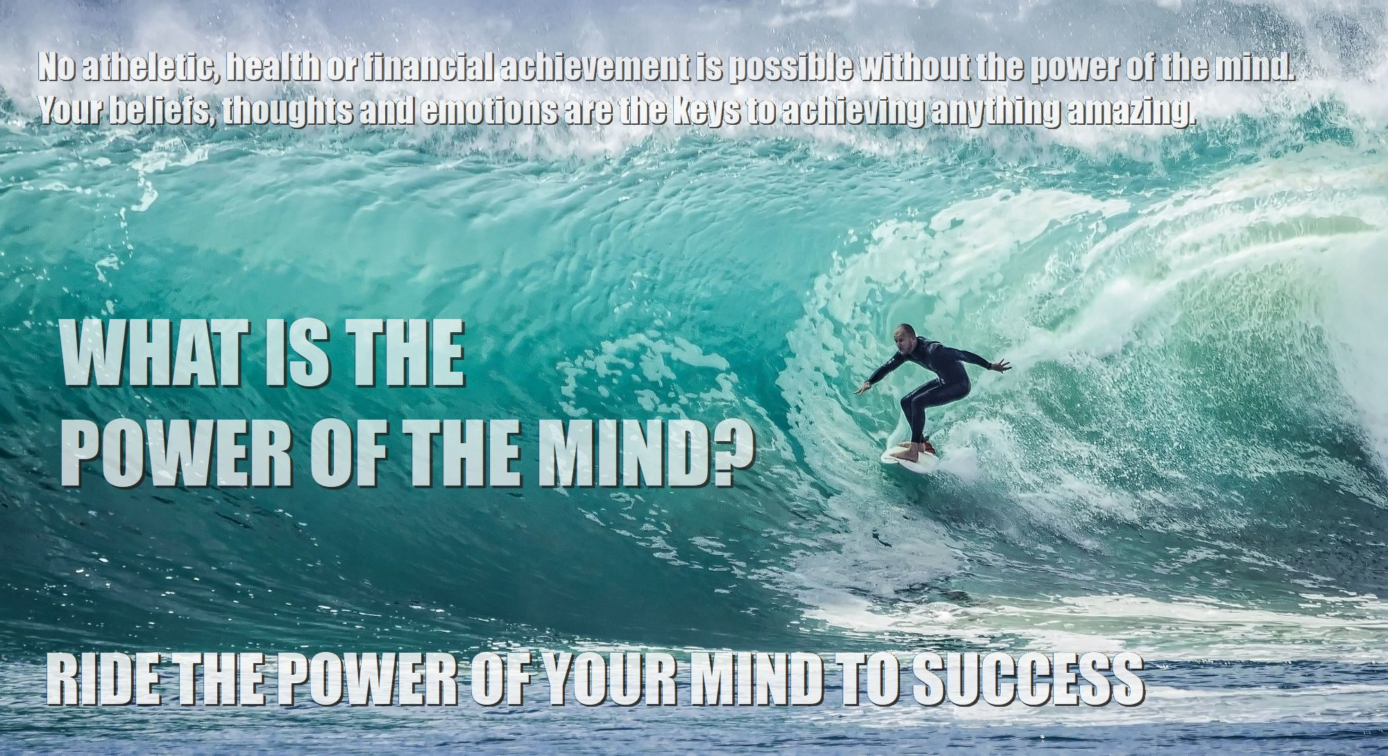 What-is-the-power-of-the-your-my-mind-to-create-health-success-c1-2000