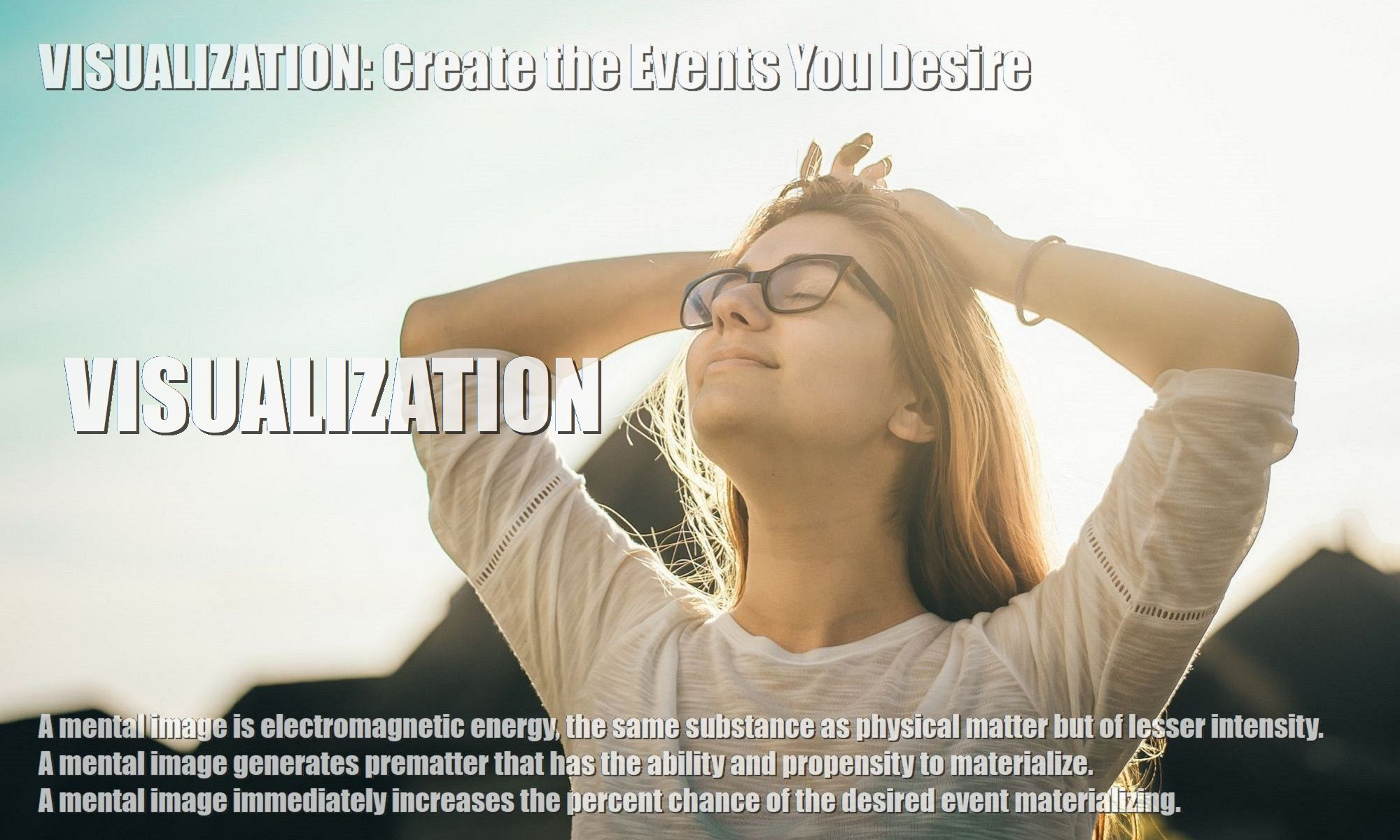 How-to-use-visualization-magic-imagination-to-materialize-events-b-2000