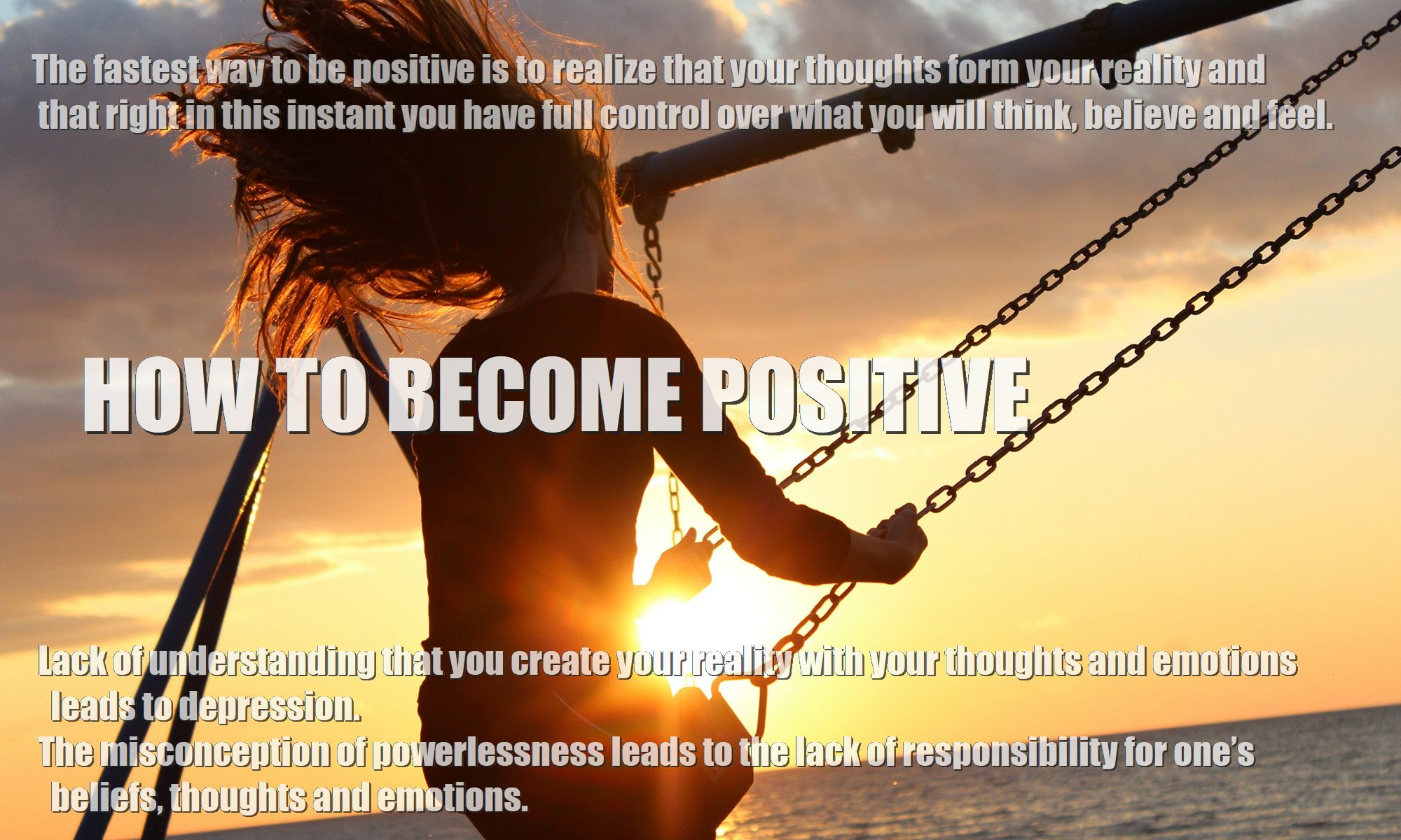Metaphysical-concepts-how-do-I-change-negative-thinking-to-stop-worry-F1-2000