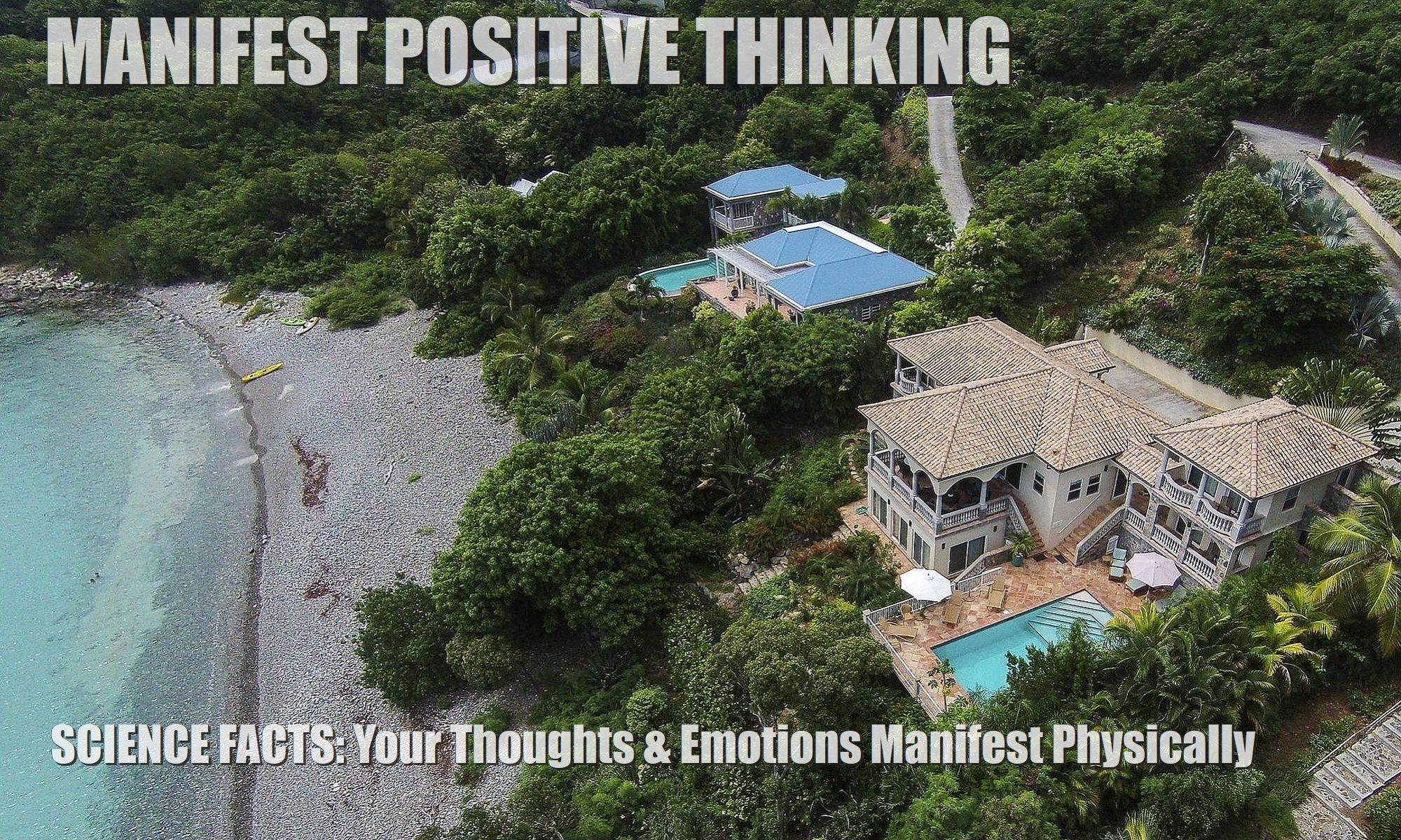 How-to-materialize-positive-events-through-focus-thinking-2000