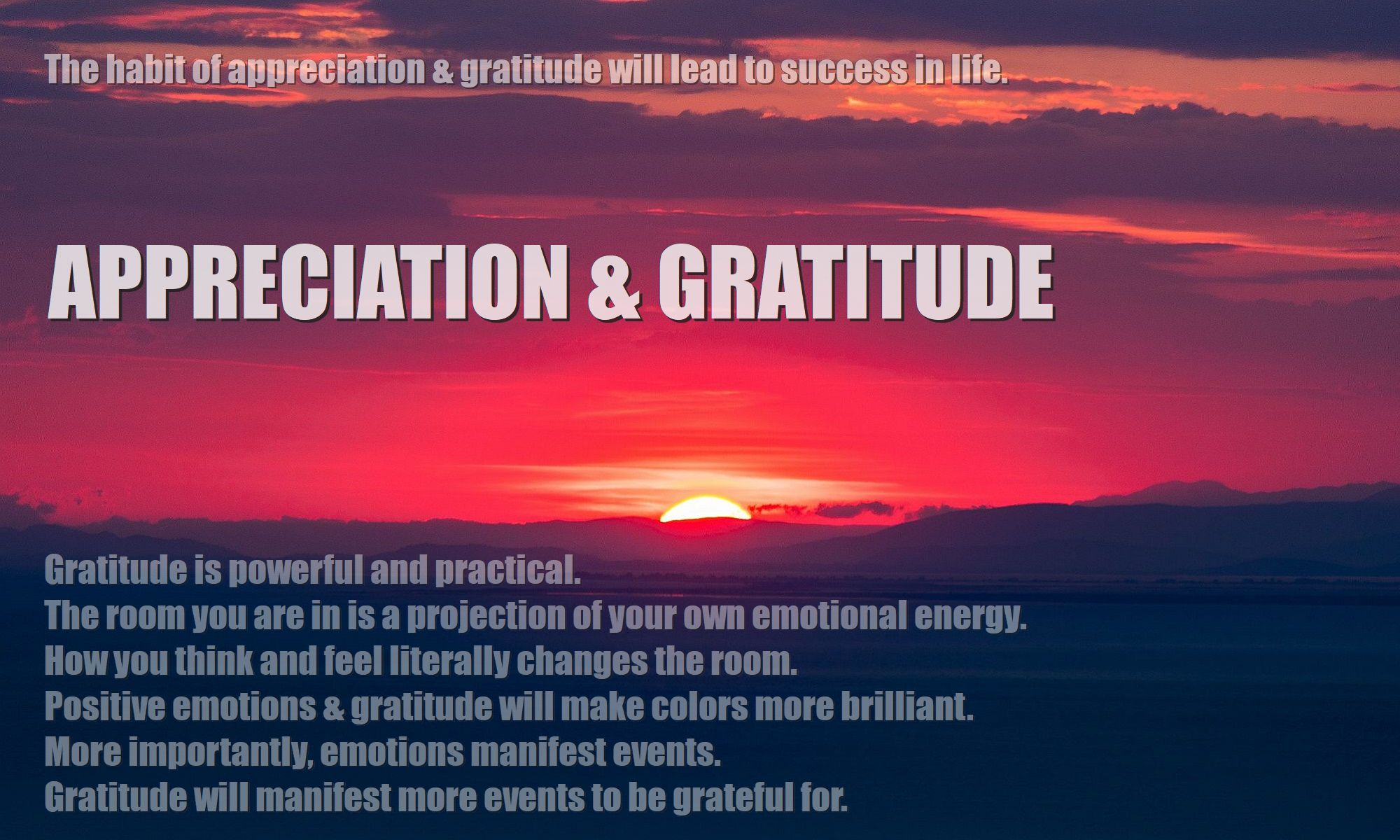 Emotions-affect-create-events-feelings-appreciation-gratitude-a-2000