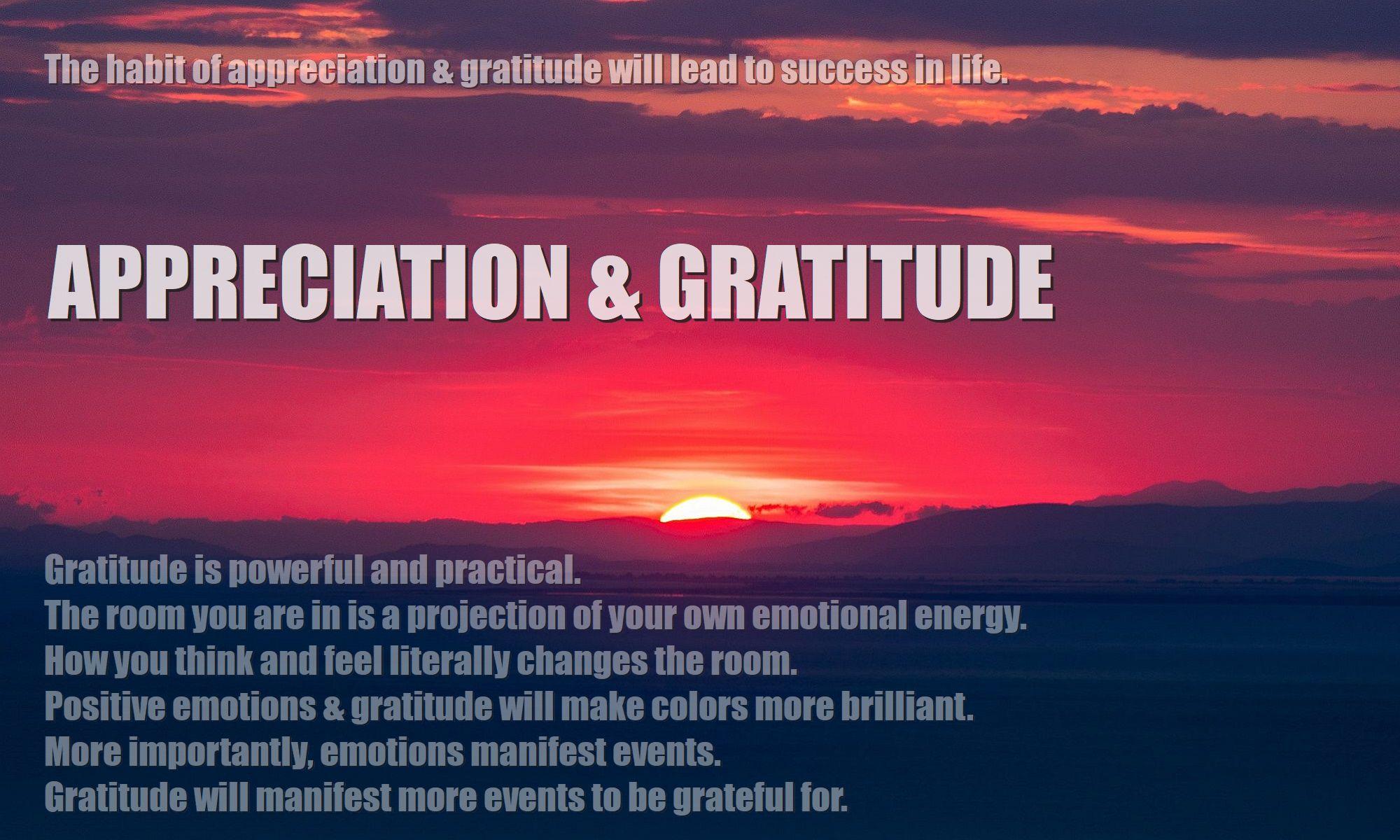Emotions-affect-create-events-feelings-appreciation-gratitude-a-2000