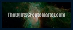 How-do-thoughts-create-matter-icon-3b-250