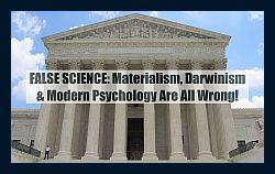 What-is-age-of-aquarius-new-spiritual-metabiological-evolution-human-era-250