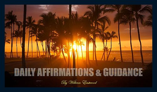 Daily-affirmations-guidance-by-william-eastwood-life-coach-guide-500