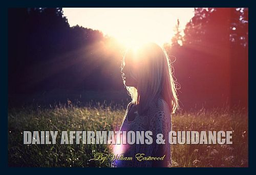Affirmations-guidance-by-william-eastwood-mystic-sage-500