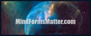 Mind-forms-matter-home-500