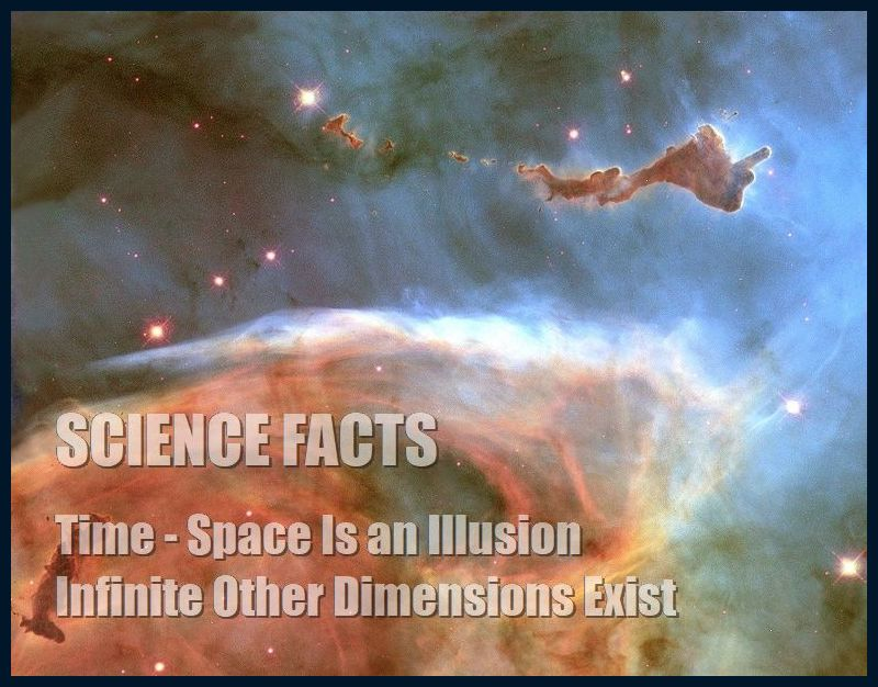 ALL-THAT-IS-Multidimensional-Consciousness-Manifests-Reality-820