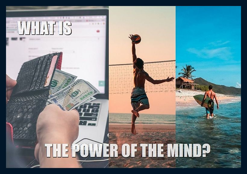 what-is-the-power-of-the-your-my-mind-to-create-health-success-820