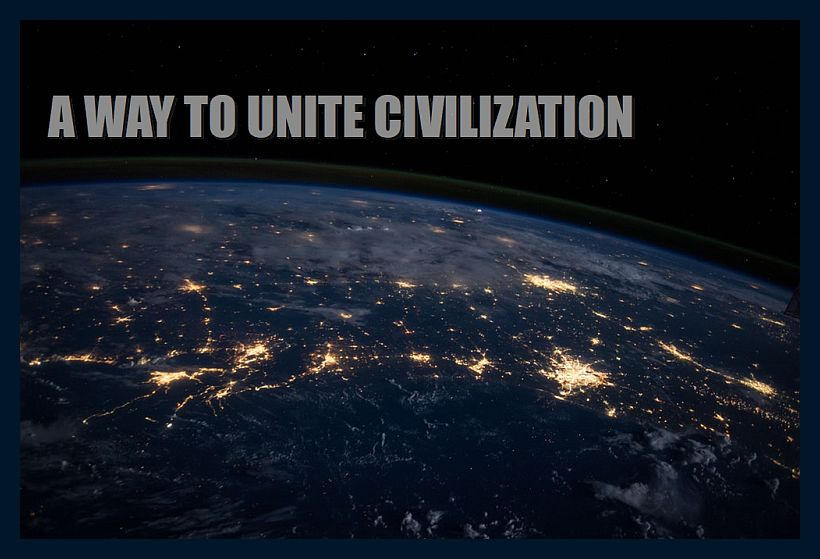 How-to-create-a-new-civilization-future-for-humanity-mankind-c-820