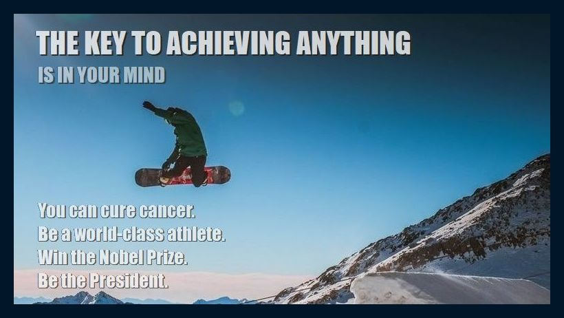 thoughts-manifest-reality-high-physical-mental-achievement-820