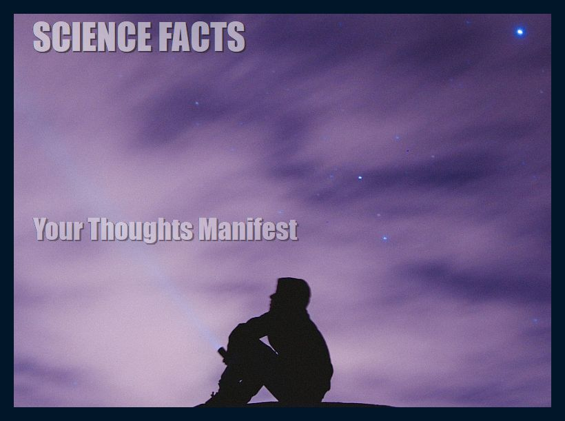 How-do-i-materialize-positive-events-through-focus-thinking-thoughts-820