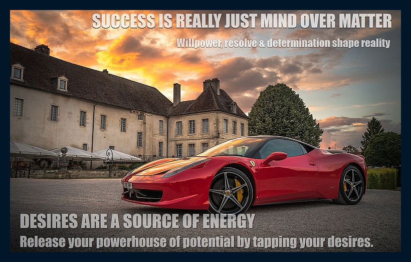 How-do-i-transform-myself-my-life-reality-Become-powerful-c-820