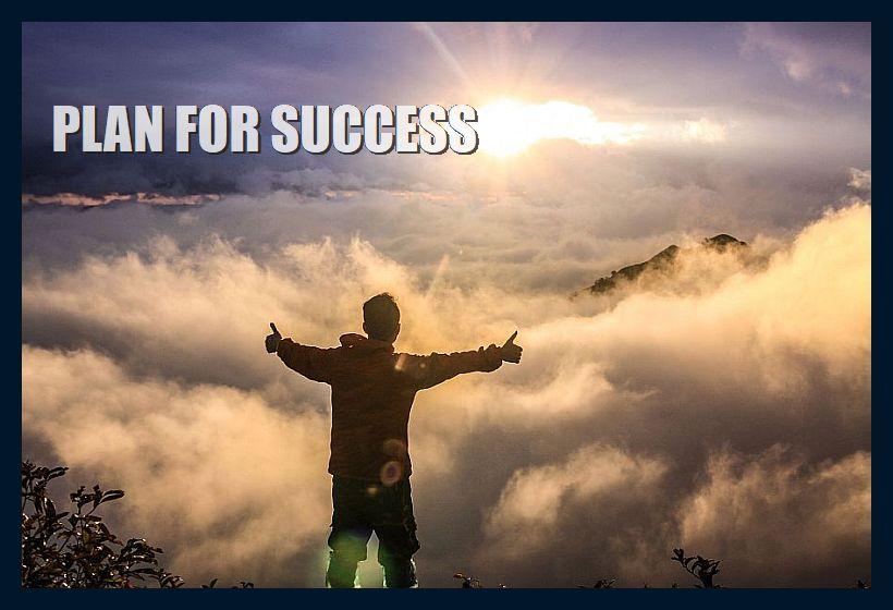 Consciousness-Science-Conscious-Creation-to-Succeed-Metaphysical-Life-Plan-Success-c-820