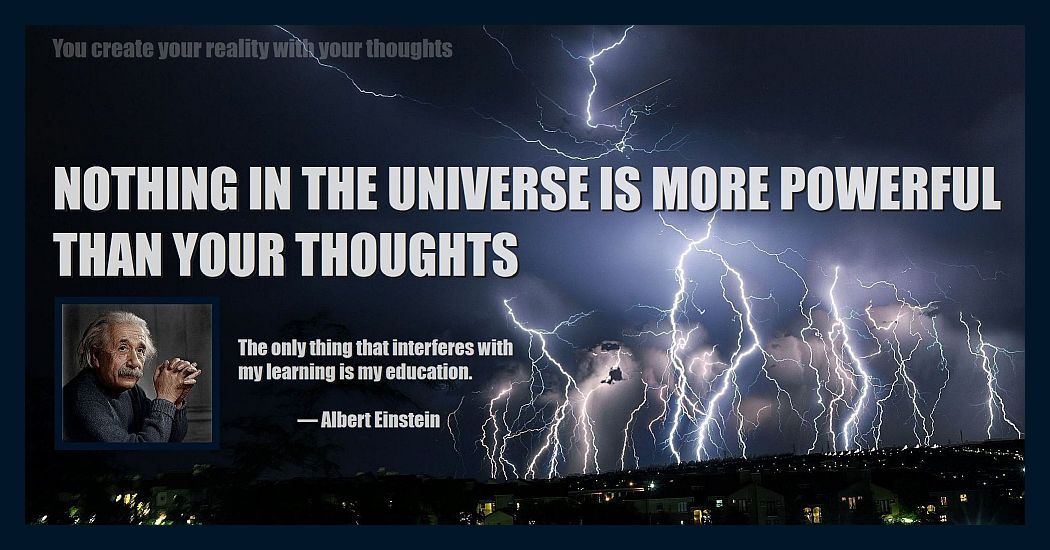 scientific-evidence-facts-theories-thoughts-create-everything-universe-2a-1050