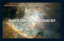 Thoughts-consciousness-creates-matter-2c-219