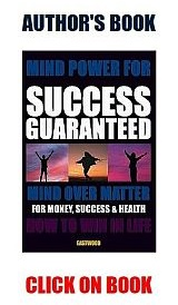 can-succeed-make-money-use-your-mind-over-matter-mind-power-to-manifest-wealth-a1-160
