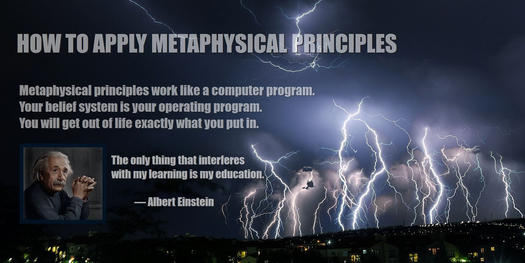 Mind-Over-Matter-Theory-Science-Fact-Fiction-How-to-Apply-Metaphysical-Principles-2a-2000