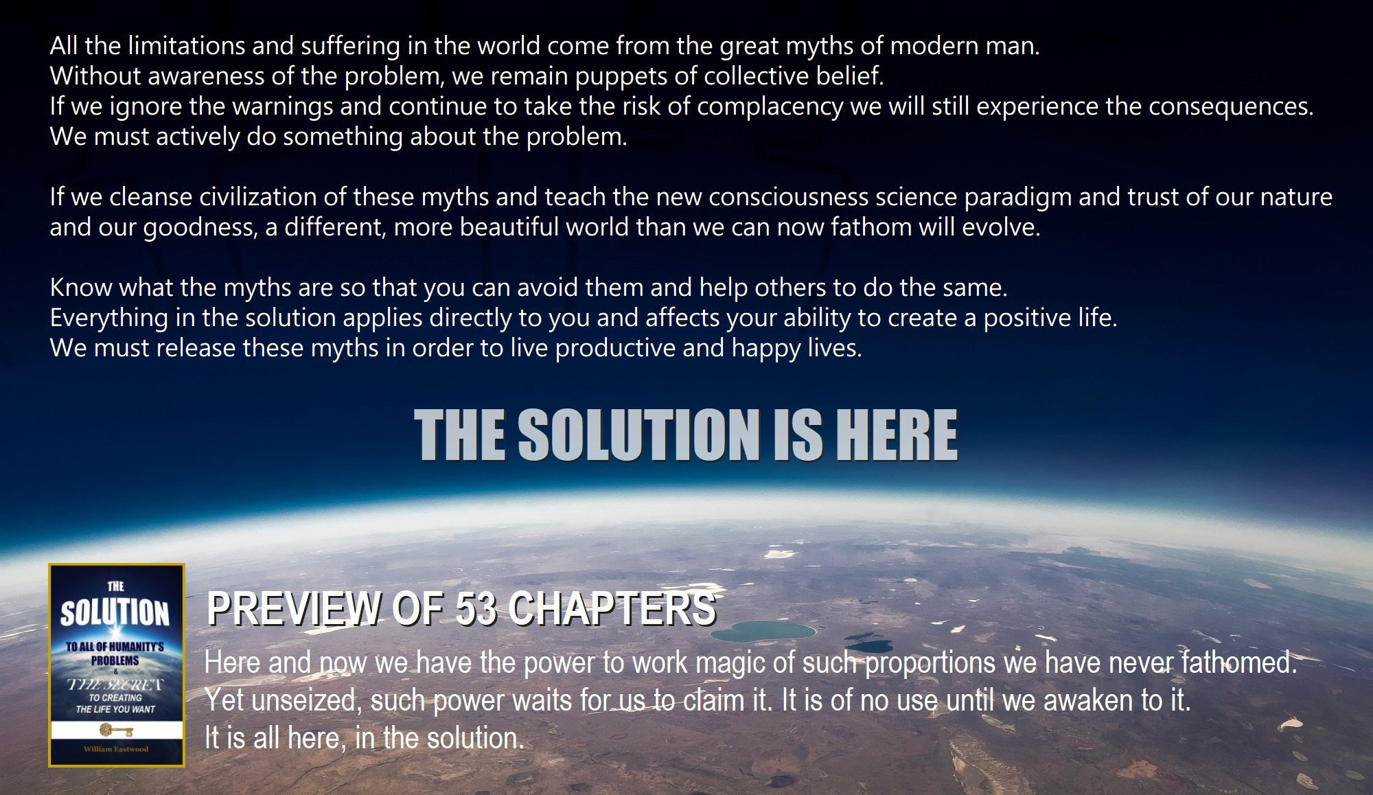 what-is-the-solution-to-all-world-my-problems-5-2000