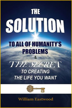 what-is-the-solution-to-all-world-my-problems-answer-to-mankinds-collective-social-humanitys-personal-issues-violence-poverty-war-peace