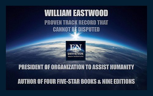 William-Eastwood-President-William-Eastwood-500
