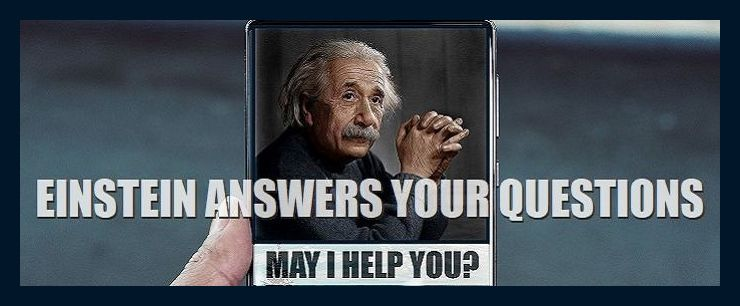 answers-advice-by-albert-einstein-nikola-tesla-sage-mystic-philosopher-wise-man-men-quotes-prophets-icon-1a-740