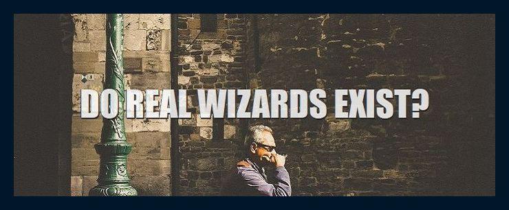 Where-do-wizards-live-740