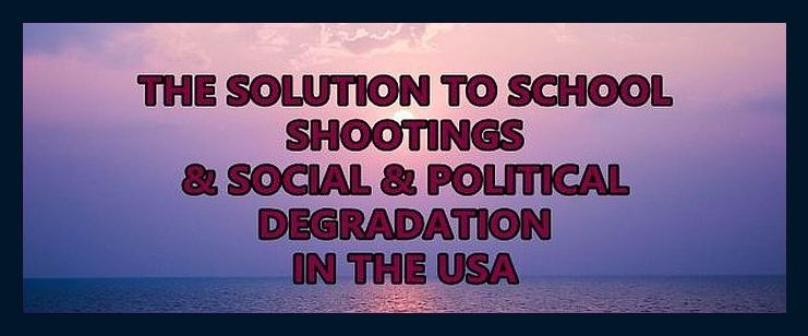 The-solution-to-social-violence-mankinds-problems-1c-740