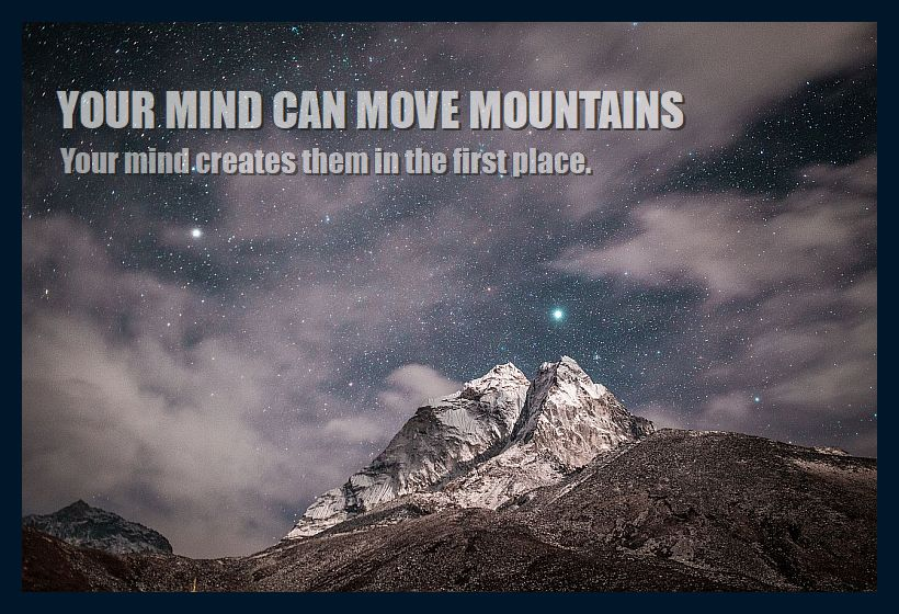 consciousness-mind-thoughts-create-universe-everything-5a-820
