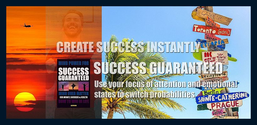 8how-do-i-create-success-instantly-2d-820