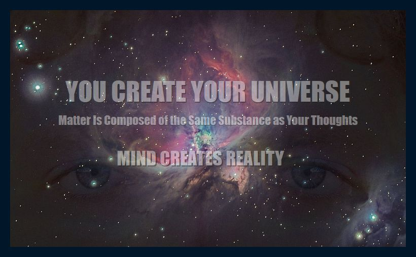 does-consciousness-mind-thoughts-create-physical-reality-820