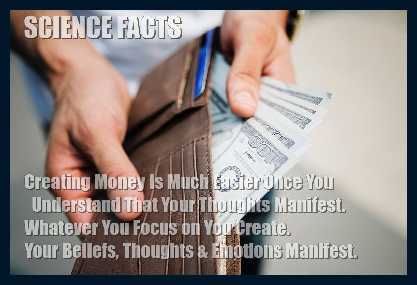 how-do-i-create-success-instantly-you-can-succeed-make-money-use-your-mind-over-matter-mind-power-b1-820