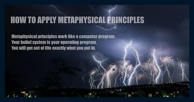 What-are-metaphysical-principles?-1a-820