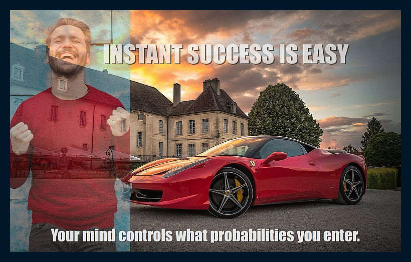 create-success-instantly-you-can-succeed-make-money-use-your-mind-over-matter-mind-power-2c-820