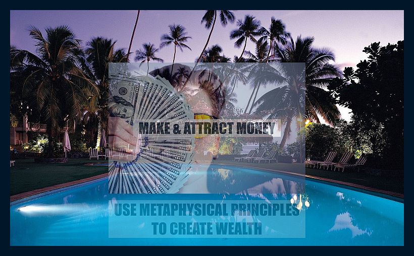 use-your-mind-over-matter-mind-power-to-manifest-money-2b-820