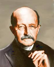 Max-Planck-says-consciousness-is-fundamental-186